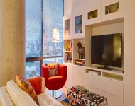 1 Bedroom, Goose Island Rental in Chicago, IL for $1,908 - Photo 1