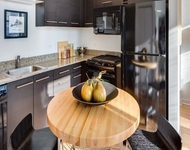 1 Bedroom, Goose Island Rental in Chicago, IL for $1,908 - Photo 2