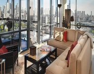 2 Bedrooms, Goose Island Rental in Chicago, IL for $3,104 - Photo 1