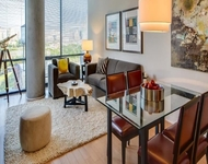 2 Bedrooms, Goose Island Rental in Chicago, IL for $3,104 - Photo 2