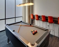 1 Bedroom, Goose Island Rental in Chicago, IL for $2,191 - Photo 2