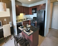 1 Bedroom, Near East Side Rental in Chicago, IL for $1,820 - Photo 2