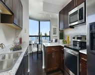2 Bedrooms, Near East Side Rental in Chicago, IL for $3,069 - Photo 1