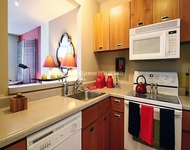 1 Bedroom, Near East Side Rental in Chicago, IL for $1,893 - Photo 1
