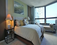 1 Bedroom, Near East Side Rental in Chicago, IL for $1,893 - Photo 2