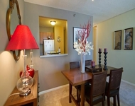 2 Bedrooms, Near East Side Rental in Chicago, IL for $3,179 - Photo 1