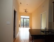 2 Bedrooms, Ravenswood Rental in Chicago, IL for $2,430 - Photo 2