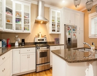 3 Bedrooms, Lincoln Park Rental in Chicago, IL for $3,995 - Photo 2