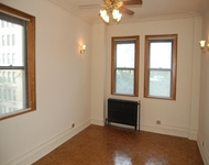 1 Bedroom, Park West Rental in Chicago, IL for $1,335 - Photo 1