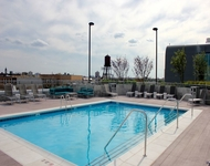 2 Bedrooms, Goose Island Rental in Chicago, IL for $4,007 - Photo 1