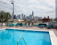 2 Bedrooms, Goose Island Rental in Chicago, IL for $4,007 - Photo 2