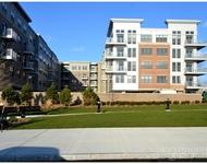2 Bedrooms, Central Maverick Square - Paris Street Rental in Boston, MA for $2,482 - Photo 1