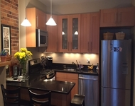 1 Bedroom, Kenmore Rental in Boston, MA for $1,975 - Photo 1