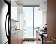 Studio, Streeterville Rental in Chicago, IL for $1,995 - Photo 1