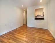 1 Bedroom, Waterfront Rental in Boston, MA for $2,750 - Photo 2