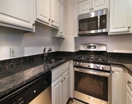 1 Bedroom, Waterfront Rental in Boston, MA for $2,750 - Photo 1