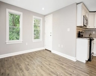 2 Bedrooms, East Cambridge Rental in Boston, MA for $2,950 - Photo 1