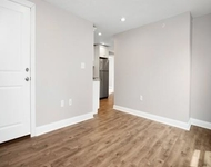 2 Bedrooms, East Cambridge Rental in Boston, MA for $2,950 - Photo 2