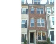 3 Bedrooms, Clarksburg Rental in Washington, DC for $1,850 - Photo 1