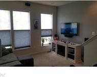 3 Bedrooms, Clarksburg Rental in Washington, DC for $1,850 - Photo 2