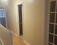 2 Bedrooms, Westview Rental in Miami, FL for $1,700 - Photo 1