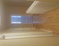 2 Bedrooms, Westview Rental in Miami, FL for $1,700 - Photo 2