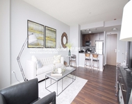 1BR at 365 N Halsted 1/1 - Photo 1