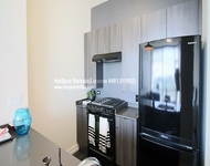 1BR at 2138 South Indiana Ave. 1/1 - Photo 1