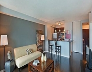1 Bedroom, Gold Coast Rental in Chicago, IL for $2,285 - Photo 1