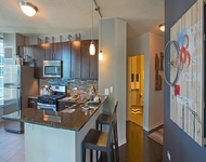 2 Bedrooms, Gold Coast Rental in Chicago, IL for $3,319 - Photo 2