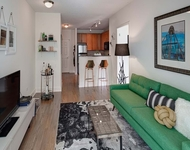 1BR at 900 S Clark 1/1 - Photo 1
