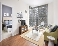 1BR at 730 South Clark St. 1/1.5 - Photo 1