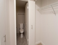 2 Bedrooms, Gold Coast Rental in Chicago, IL for $2,868 - Photo 2