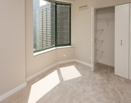 2 Bedrooms, Gold Coast Rental in Chicago, IL for $2,868 - Photo 1