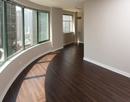2 Bedrooms, Gold Coast Rental in Chicago, IL for $2,867 - Photo 1