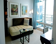 3 Bedrooms, Gold Coast Rental in Chicago, IL for $5,514 - Photo 2