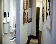 2 Bedrooms, Gold Coast Rental in Chicago, IL for $3,430 - Photo 2