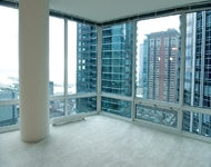 2 Bedrooms, Gold Coast Rental in Chicago, IL for $3,495 - Photo 1