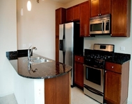 2 Bedrooms, Gold Coast Rental in Chicago, IL for $3,495 - Photo 2