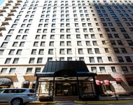 1 Bedroom, Gold Coast Rental in Chicago, IL for $1,341 - Photo 1