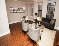 1 Bedroom, Gold Coast Rental in Chicago, IL for $1,341 - Photo 2