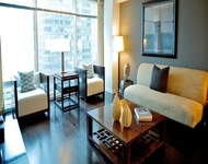 1 Bedroom, Gold Coast Rental in Chicago, IL for $2,414 - Photo 2