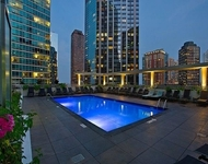 1 Bedroom, Gold Coast Rental in Chicago, IL for $2,414 - Photo 1