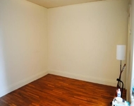 1 Bedroom, West Fens Rental in Boston, MA for $1,100 - Photo 1
