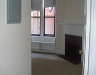1 Bedroom, Chinatown - Leather District Rental in Boston, MA for $1,100 - Photo 2