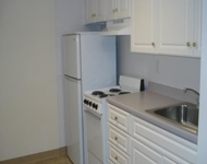 1 Bedroom, Chinatown - Leather District Rental in Boston, MA for $1,100 - Photo 1