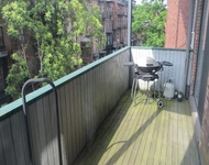 2 Bedrooms, Back Bay East Rental in Boston, MA for $4,150 - Photo 1
