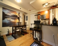 1 Bedroom, West End Rental in Washington, DC for $2,300 - Photo 1