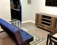 1 Bedroom, Flamingo - Lummus Rental in Miami, FL for $1,350 - Photo 1