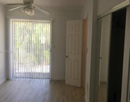1 Bedroom, South Pointe Rental in Miami, FL for $1,350 - Photo 2